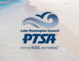 Supporting PTSA
